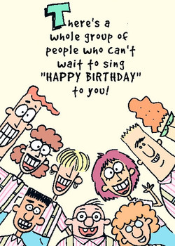 Birthday wishes for coworkers messages quotes pictures ha...