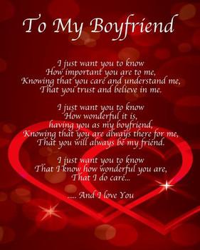 Wonderful happy birthday boyfriend quotes pattern best bi