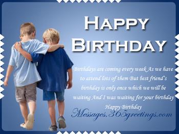 Birthday wishes for boyfriend happy birthday images for friend birthday wishes for boyfriend in real size 612x830 1093kb m4hsunfo