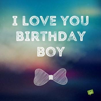 Birthday Wishes For Boyfriend Happy Birthday Images For Friend