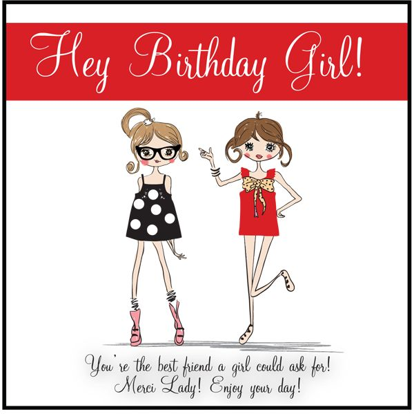 Birthday Quotes For Female Friend Wishes Best Fr