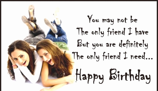 Happy Birthday Images For Female Friend Free Happy Bday Pictures And Photos Bday Card Com