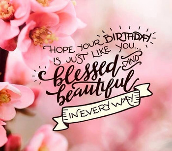 Happy birthday my friend quotes inspirational happy birth...