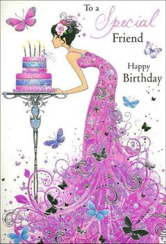Top  happy birthday wishes messages quotes for best friend