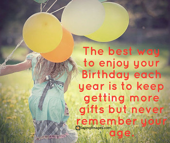Happy birthday wishes amp messages quotes