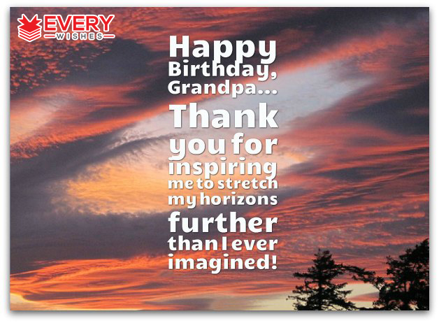 happy birthday images for grandfather💐 bday cards and
