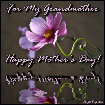 Happy mothers day glitter graphics comments gifs memes and