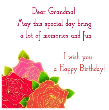 Happy-Birthday,-Grandma!-Birthday-eCards-for-your-Grandmo...