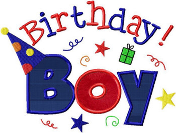 Image result for happy birthday images boys pics and sayi...