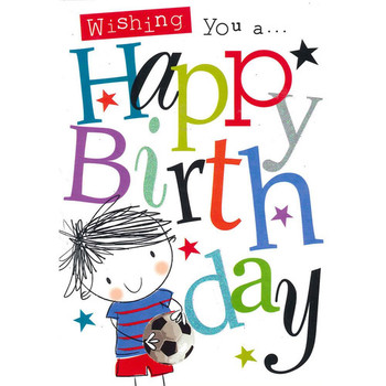 Happy birthday wishes for boys – wishes for boys images and