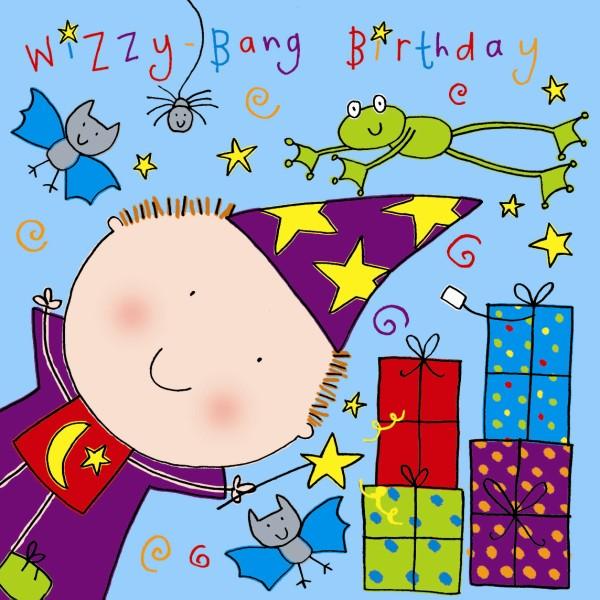 Birthday Cards For Children Gangcraft Net Happy Birthday Images