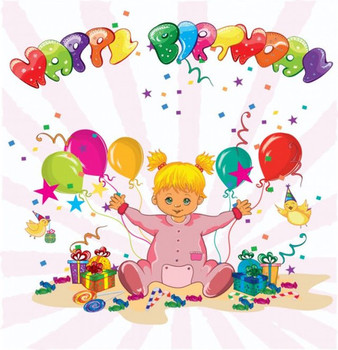 Best  happy birthday pictures for free  happy birthday