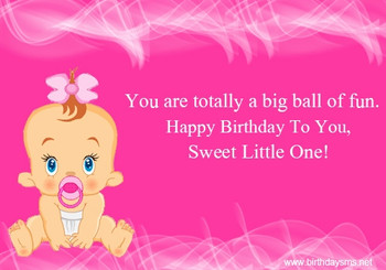 Happy birthday quotes for kids best of quotes about birth...