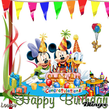 A Birthday Ecard For Your Kid Free Kids Ecards Greeti
