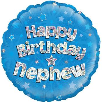 Happy birthday nephew free birthday