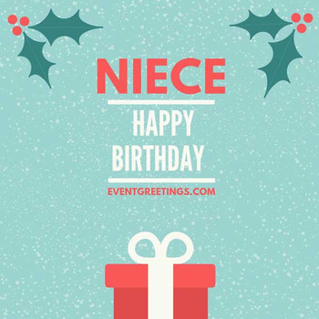 Top happy birthday niece wishes – birthday quotes – event...