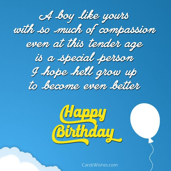Happy Birthday Images For Son Free Beautiful Bday Cards And Pictures Bday Card Com