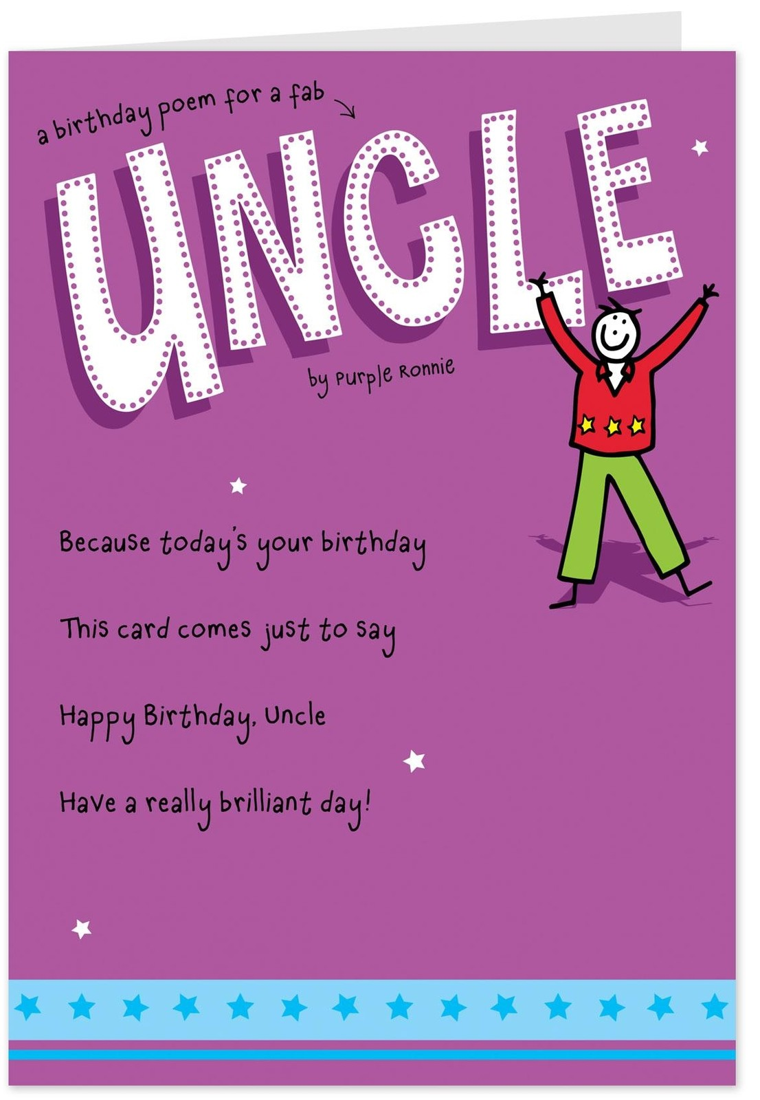 Miraculous Happy Birthday Images For Uncle Free Bday Cards And Funny Birthday Cards Online Fluifree Goldxyz