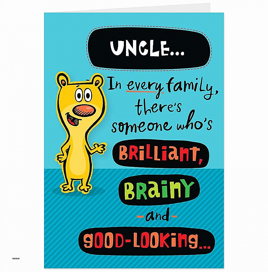Prime Happy Birthday Images For Uncle Free Bday Cards And Funny Birthday Cards Online Fluifree Goldxyz
