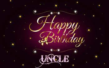 Birthday cards for uncle fresh happy birthday uncle wishes