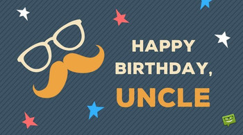 Birthday,-Uncle!