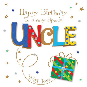 Wishes to uncle  jpg happy birthday banners