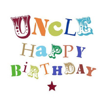 Best birthday wishes for uncle allupdatehere