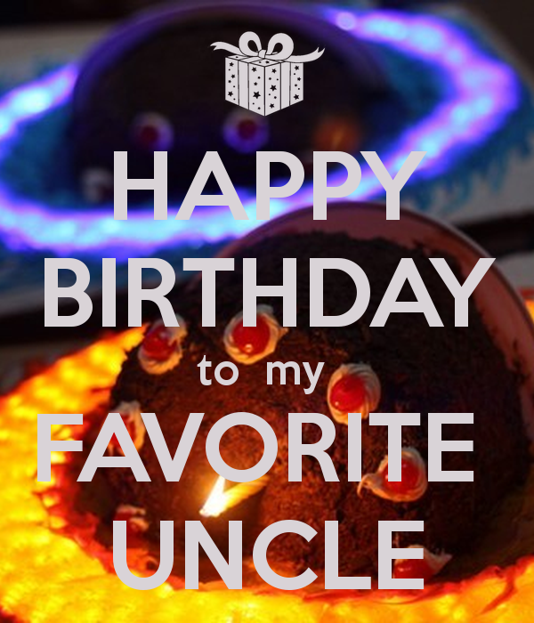 happy birthday images for uncle quotes💐 bday cards