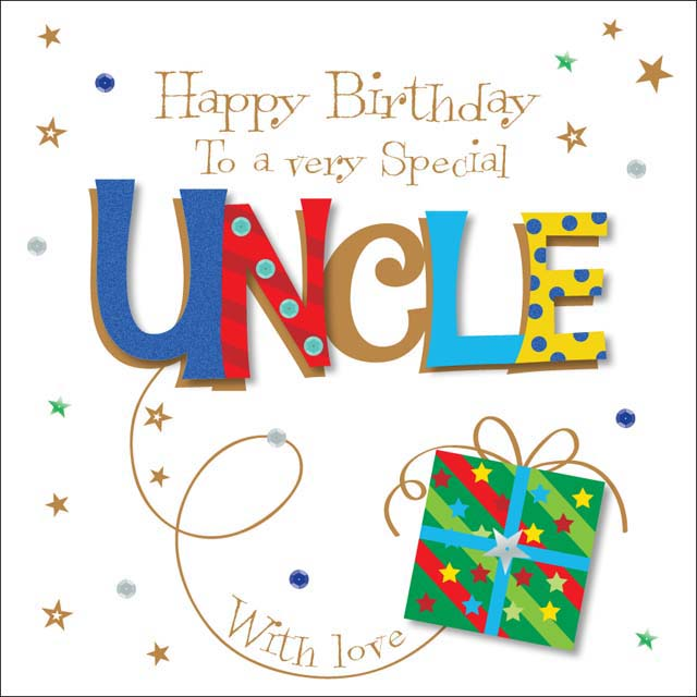 Happy Birthday Images For Uncle Free Beautiful Bday Cards And Pictures Bday Card Com