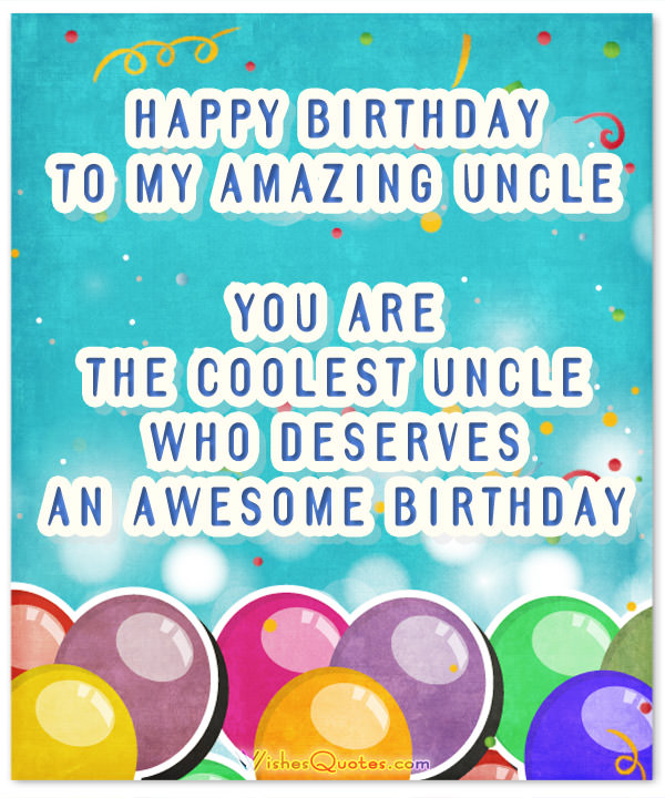 happy birthday images for uncle💐 bday cards and pictures