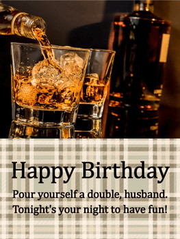 Birthday wishes cards for husband birthday amp greeting c...