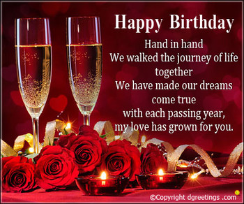 Birthday messages birthday messages sms amp wishes collec...
