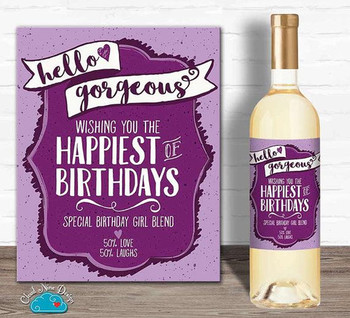Best birthday gift ideas images on pinterest original gifts