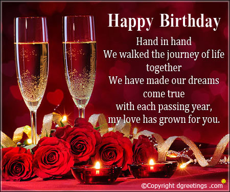 Birthday Messages Sms Amp Wishes Collec