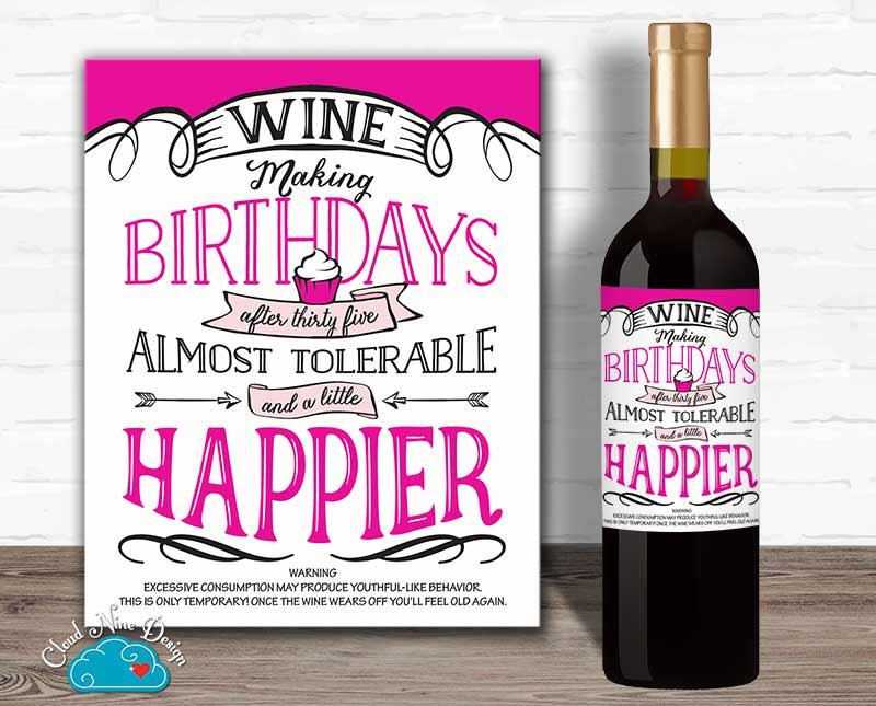 Happy Birthday Images Alcohol Free Beautiful Bday Cards And Pictures Bday Card Com