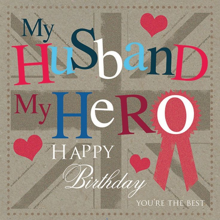 Birthday quotes birthday husband omg quotes your daily dose ...