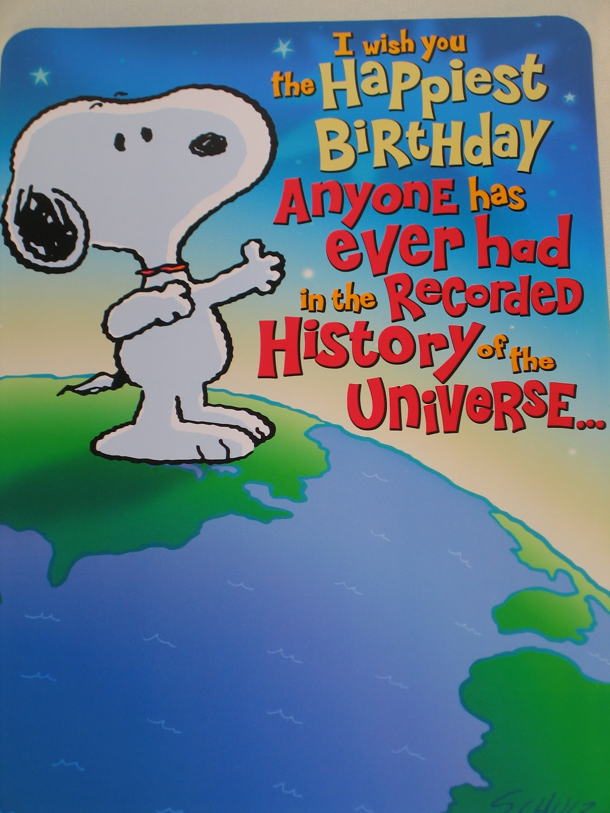Handmade Birthday Cards For Friends Happy Birth