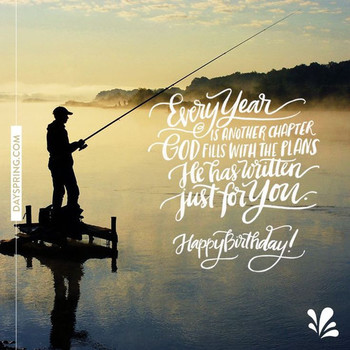 Fishing birthday quotes google search fishing pinterest   Happy