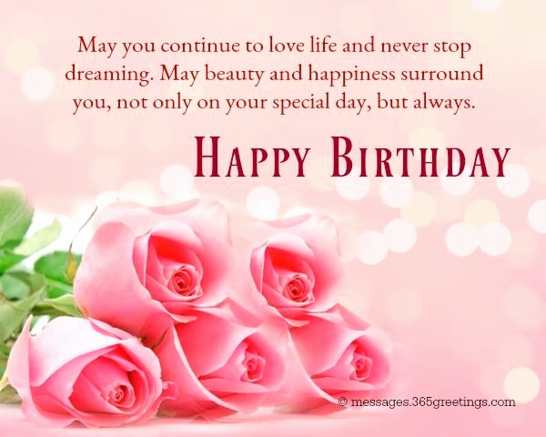 Happy Birthday Images With Roses Free Happy Bday Pictures And Photos Bday Card Com