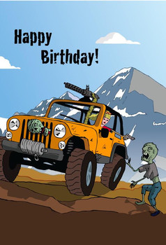 The jeep mafia on twitter mbonsell happy birthday