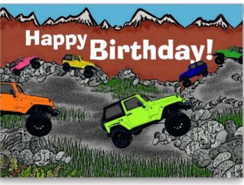 Pin by charlotte new on birthdays for him pinterest jeep ...