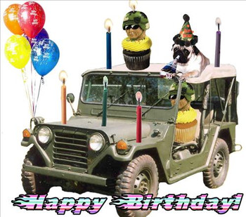 Happy birthday jeep g owners club • view topic happy