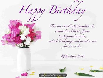 Free Happy Birthday Ecard Email Personalized Birthda