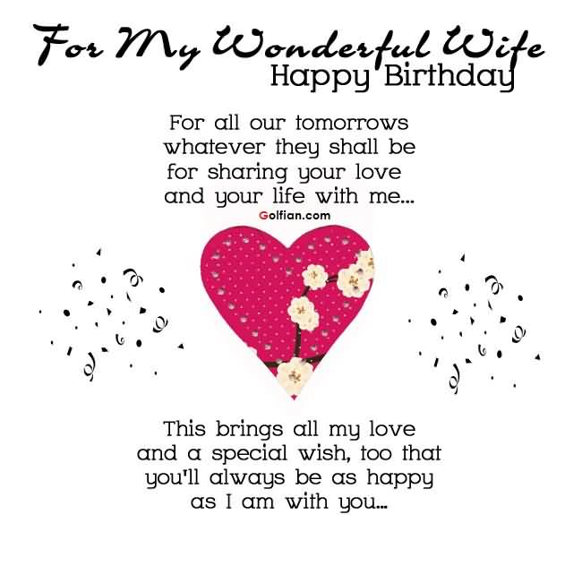 Stupendous Funny Happy Birthday Images For Wife Free Bday Cards And Personalised Birthday Cards Paralily Jamesorg