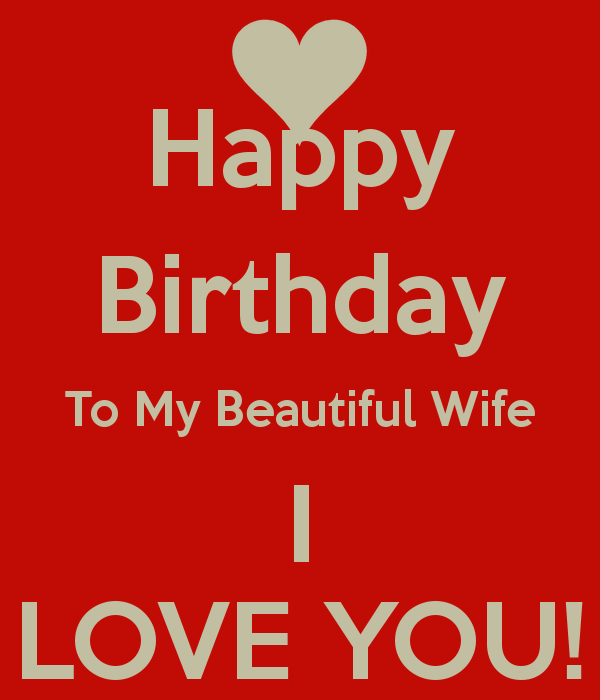 I Don T Always Tell My Wife Happy Birthday And I Love You But Wheni Do Don T Do It On Facebook Very Funny Wife Birthday Meme Images Wishmeme Birthday Meme On