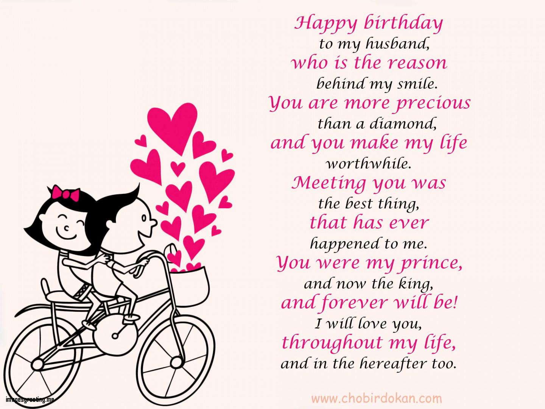 For husband poem my Husband Poems