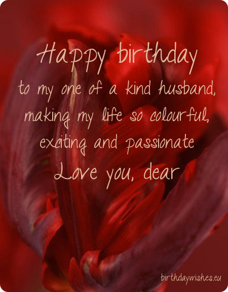 Astonishing Happy Birthday Images For Husband Free Bday Cards And Personalised Birthday Cards Paralily Jamesorg
