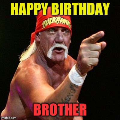 Happy Birthday Images And Cards Free