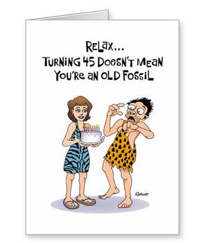 Card Invitation Samples Free Funny Birthday Ecards For Hi