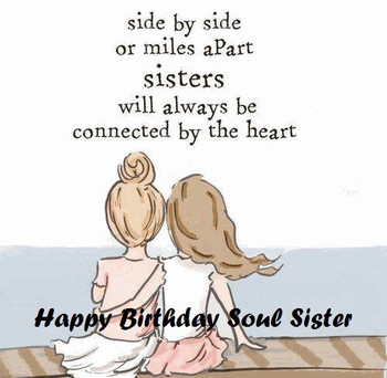 Wondrous The 105 Happy Birthday Little Sister Quotes And Wishes Happy Funny Birthday Cards Online Elaedamsfinfo
